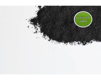 Bamboo Activated Charcoal Powder 100 g