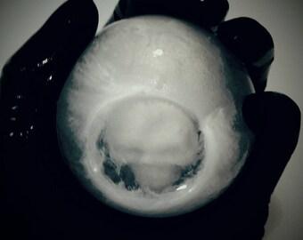 Mystic Skull Soap