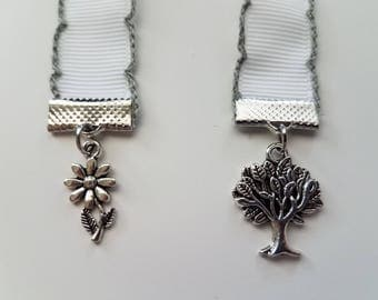 Bookmark, Tree, Ideas, Gifts, Saint Patrick's Day