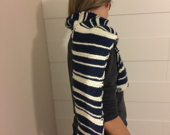 Piano Scarf - scarf Piano