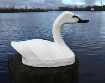 Goose decoy# 16