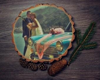 Wedding Decor, Wedding Centerpiece, Wood Wedding Centerpieces, Wedding Signs, Custom Wedding Sign,Country, Wedding Decor Rustic, Vintage