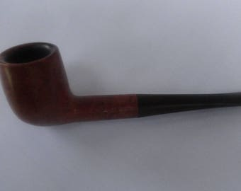 BM Bruyere garantie, Estate smoking pipe , vintage pipe