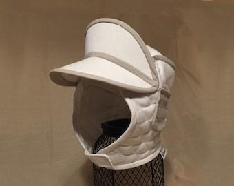 Hoth Rebel Hat