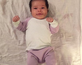 baby pajamas || toddler pajamas || organic pajamas || organic baby pajamas || organic baby pajamas || 2 piece pajamas | two piece pajamas