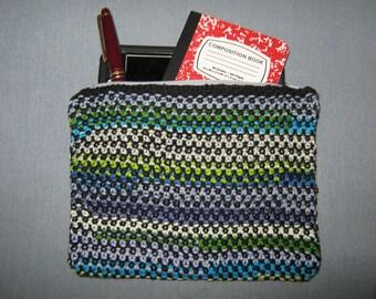 Brianna'a Zippy Bag