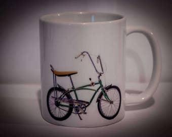 Bicycle Seat Etsy