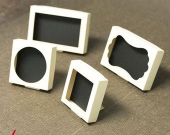 shadow box svg etsy. Black Bedroom Furniture Sets. Home Design Ideas