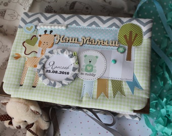 Baby Memory Box, Baby Keepsake Box, Baby Shower Box, Personalized Memory Box,Мамины сокровища