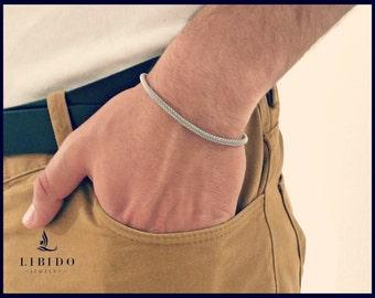 mens bracelet, bracelets for men, men jewelry, mens designer bracelets, mens bracelets, mens jewelry, designer bracelet, cool mens bracelets