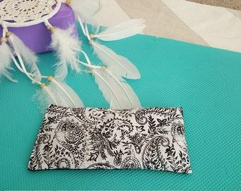 Vanilla Eye Pillow / Yoga / Meditation