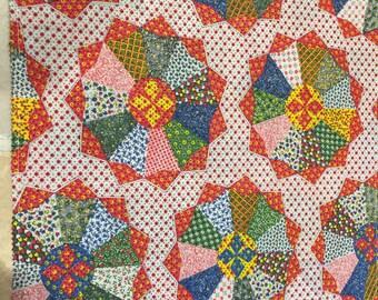 Cotton cloth napkin