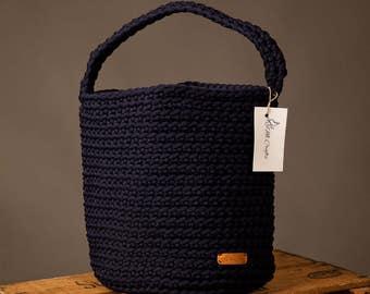 crochet bag, knitted bag, rope bag, market bag, tote bag. crhochet bag, big bag, summer bag, cord bag, handmade bag, crochet shoulder bag