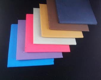 Magbellishment Fabric Choices