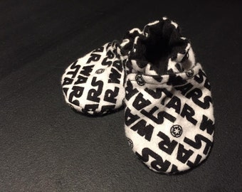 Baby shoes 0-3mths, 3-6mths, 6-9mth, 9-12mths, 12-18mths, 18-24mths