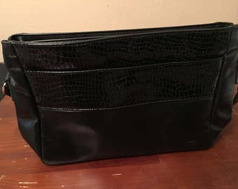 SAS Small handbag / purse