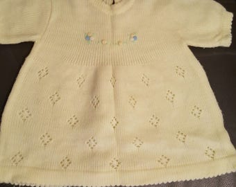 Baby Girls' Dress