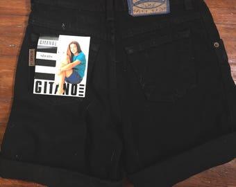 Gitano shorts