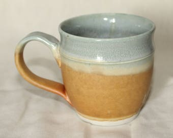 Sea and Sand Cup