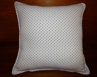 Decor pillow cover ,high quality