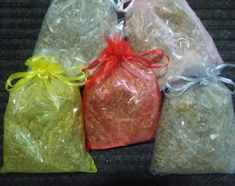 All herbal Healing Bath Bag