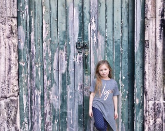 Old Barn Rustic Door background / backdrop - Instant Digital