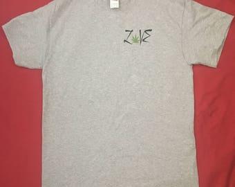 The Healing Component T-Shirt