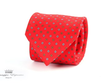 Tie man - Limited Edition