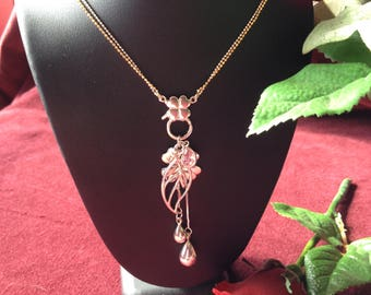 925 Sterling Silver Pendent