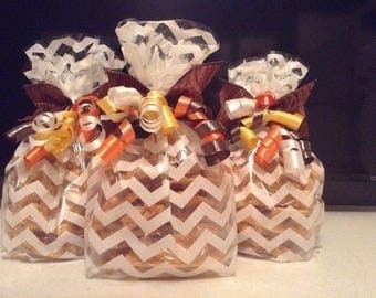 Stacey's Delicious Homemade Peanut Brittle - 3 (12 oz. bags)