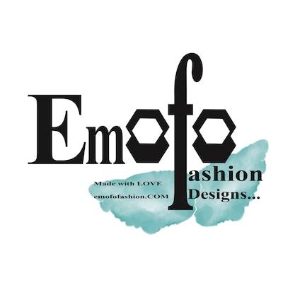 emofoFashionDesing