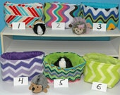 Bonding bag, sack, with or without neckstrap,Cuddle cup, guinea pig, hamster, rodent, hedgehog, fleece, WATERPROOF beds, snuggle pouch