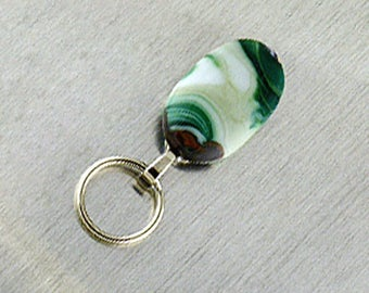 Magnetic Eyeglass Holder, Magnetic ID Holder, Magnetic Badge Holder, Magnetic Lanyard, Stylish Badge Holder, Magnetic Sunglasses Holder