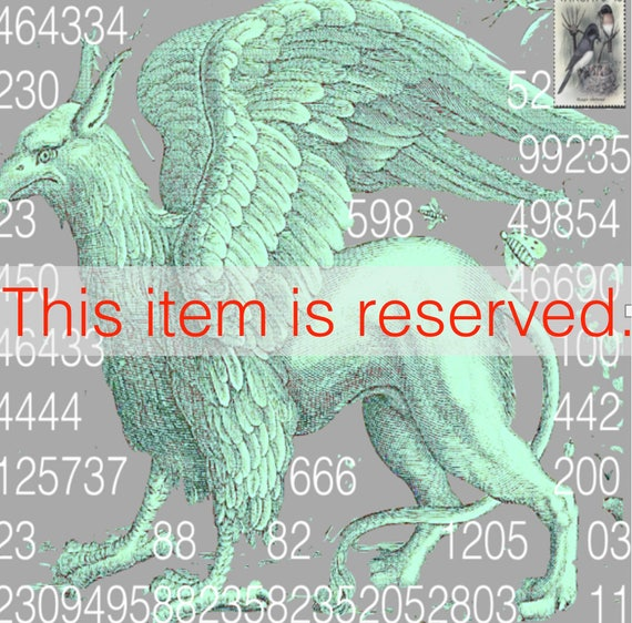Reserved for Frédérique - Concho Belt by James Reid of Santa Fe Sterling Silver