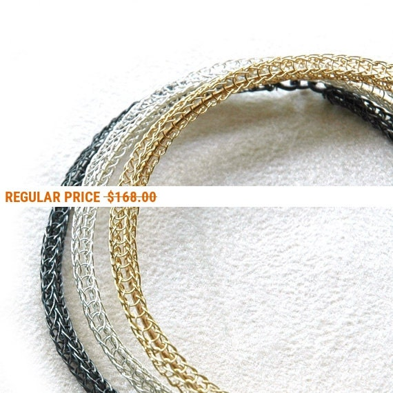 Holiday Sale - Bangle bracelets , gold bangle bracelet, silver bangle bracelet , oxidized silver bangle bracelet  , stackable bangles