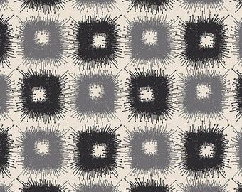 Canopy Shadows - Cleta AGF Studio - Art Gallery Fabric - 100% Quilters Cotton - You Choose the Cut