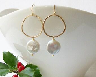"""Shop """"pearl"""" in Earrings"""