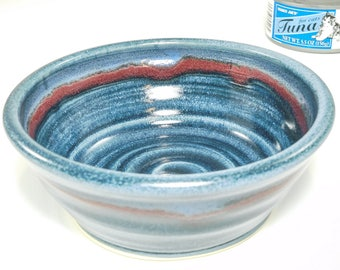 Cat Dis - Cat Food Dish- Pet Dish- Pet Food Dish- Dog Dish- Dog Food Dish- Dog Bowl- Cat Bowl- Pet Bowl- Cat Food Bowl- InStock