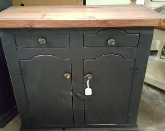 kitchen buffet farmhouse furniture country side boards cupboard cabinet storage cabinet kitchen