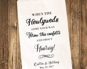 Custom listing for  Caitlin Narkawicz