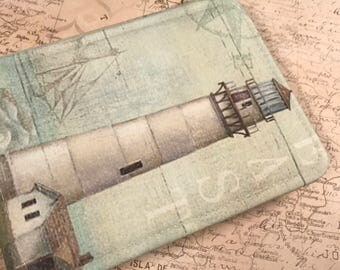 Lighthouse Paperwhite Kindle Oasis Nook GlowLight Kindle Voyage Nook GlowLight Plus Kobo Aura One Kobo Glo HD Kobo Aura HD Kobo Aura