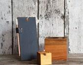 Mystery Box No. 4