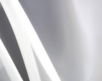 Sefar Pet 1500 48 123 Screen Printing Mesh Fabric