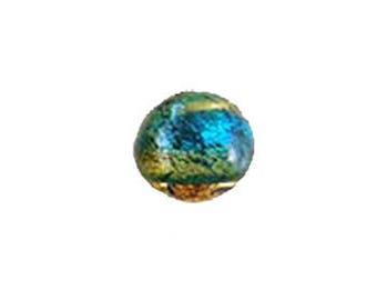 Murano Glass Beads, Acqua Oro, Venetian Beads, Murano Beads, Venetian Glass Beads, Italian Glass Beads, Italian Beads, Murano Glass, Italian