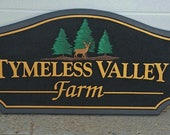 Tymeless Valley Farm final payment plus shipping