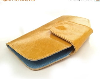 Leather Wallet Women's, Yellow Leather Wallet, Womens Leather Wallet, Wallet Leather Women, leather purse, design wallet women, yellow purse