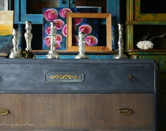 Absolutely Beautiful Dresser