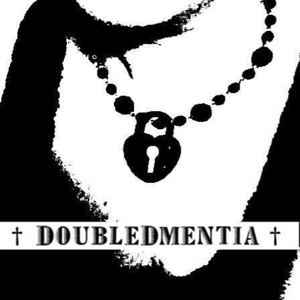 DoubleDmentia