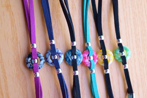 Beaded lanyard,Card lanyard,Id card,Id tag,hook lanyard,card Id holder,card holder,ID lanyard,lanyard fob,rainbow lanyard,beads lanyard