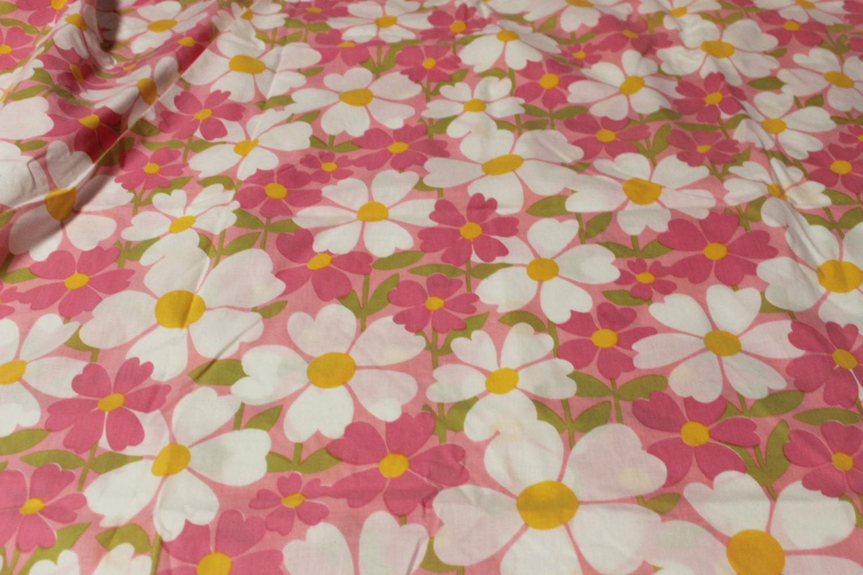 Pink bed sheet texture - Pink Bed Sheet Texture 57